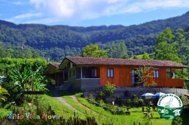 casa_acolhida_na_colonia