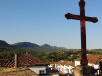 Igreja de Tiradentes