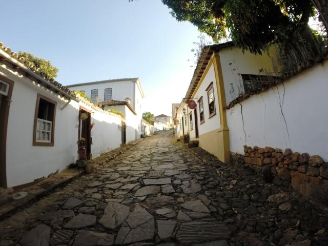 Rua do Chafariz