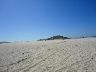 praia-da-ferrugem-2