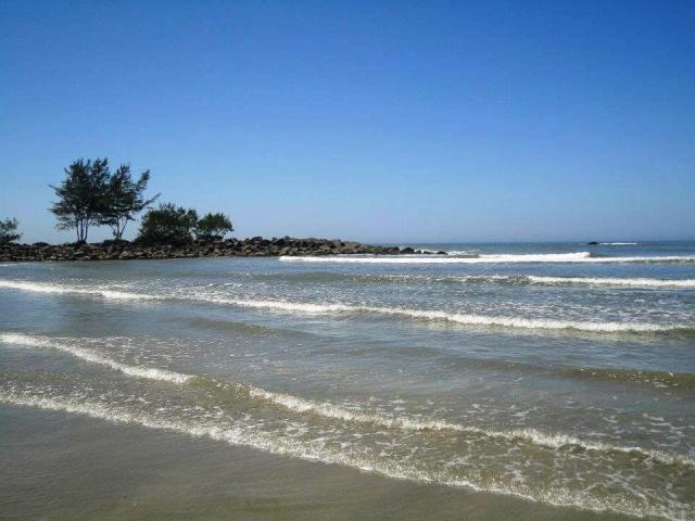 praia-do-ouvidor