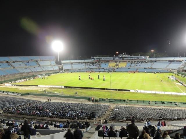 Uruguai 152